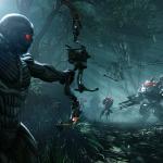 Crysis 3 Bow Hunter Screenshot