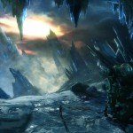 Lost Planet 3 Screenshot 3