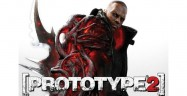 Prototype 2 Walkthrough Cover