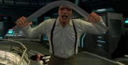 007 Legends Moonraker Jaws screenshot
