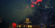 Diablo 3 Achievements Guide