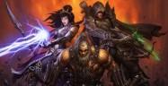 Diablo 3 Codes