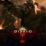 Diablo 3 Monster Wallpaper