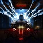 Diablo 3 Tyrael Wallpaper