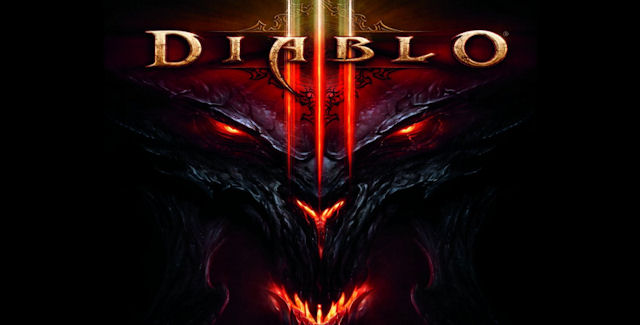 Diablo 3 Walkthrough