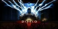 Diablo III Bestseller