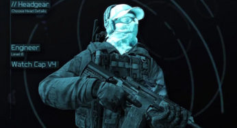 Tom Clancy S Ghost Recon Future Soldier Video Games Blogger