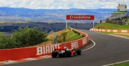Gran Turismo 6 Mount Panorama Circuit picture
