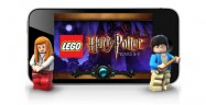 Lego Harry Potter Years 5-7 iOS App download