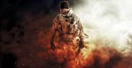 Medal of Honor: Warfighter Tier 1 Operator