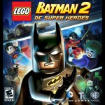 Lego Batman 2 Wallpaper
