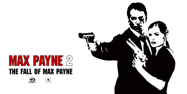 Max Payne 2 Late Goodbye Song Cover