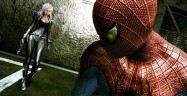 The Amazing Spider-Man 2012 Game Achievements Guide