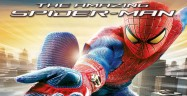 The Amazing Spider-Man 2012 Game Walkthrough