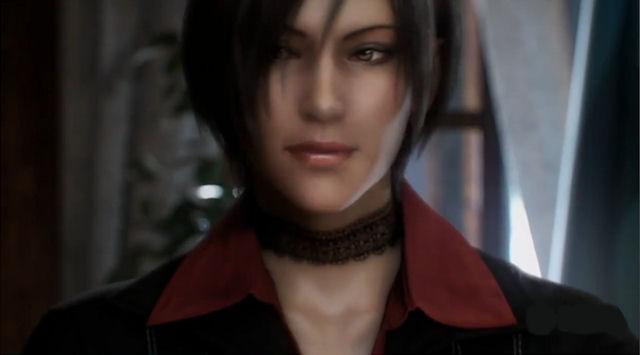 Resident Evil Damnation English Trailer Video Games Blogger