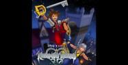 Kingdom Hearts 3D Characters