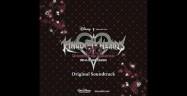 Kingdom Hearts 3D Soundtrack