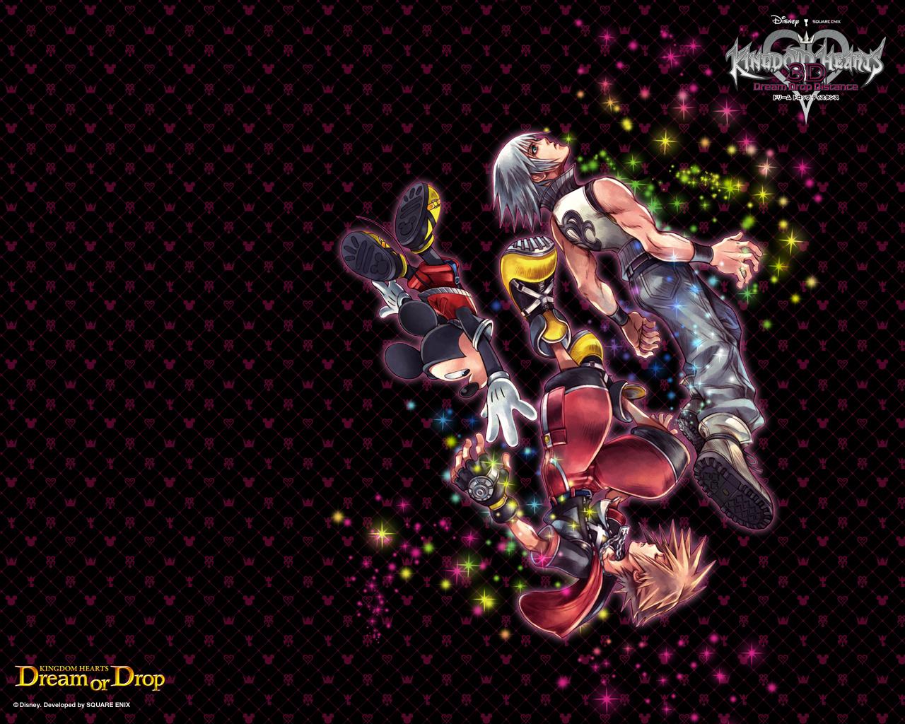 Beautiful Wallpaper Mac Kingdom Hearts - kingdom-hearts-3d-wallpaper-6  Graphic_803376.jpg