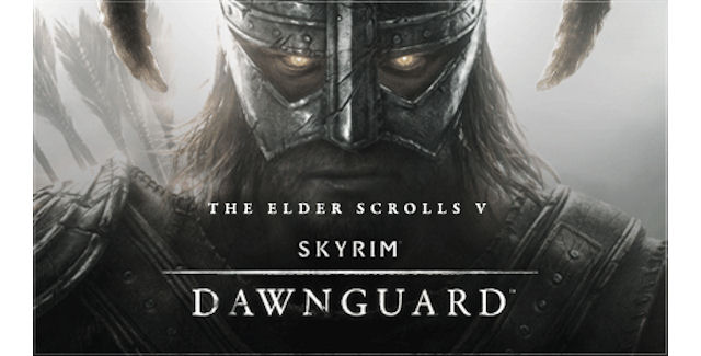 Skyrim dawnguard walkthrough voltagebd Choice Image