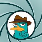 Wheres My Perry screenshot 11