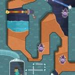 Wheres My Perry screenshot 3