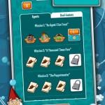 Wheres My Perry screenshot 6