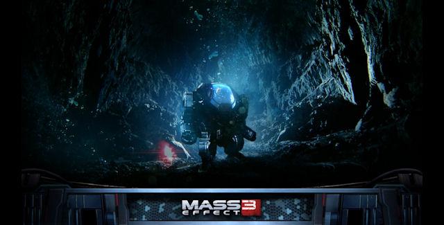 Mass Effect 3 Leviathan Achievements Guide