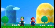 New Super Mario Bros 2 Cheats