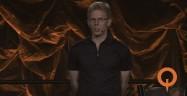 QuakeCon 2012 John Carmack Keynote