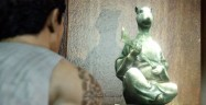Sleeping Dogs Jade Statues Locations Guide