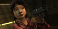 The Walking Dead Game Episode 3 Achievements Screenshot