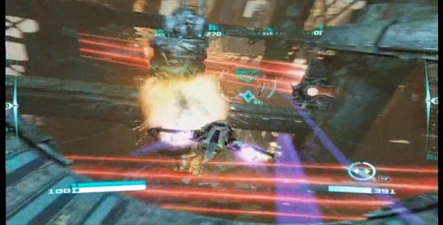 Transformers Fall of Cybertron Achievements Guide