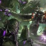 Transformers Fall of Cybertron Dinobots Grimlock Wallpaper