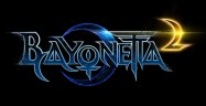 Bayonetta 2 logo