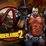 Borderlands 2 Gunzerker Wallpaper