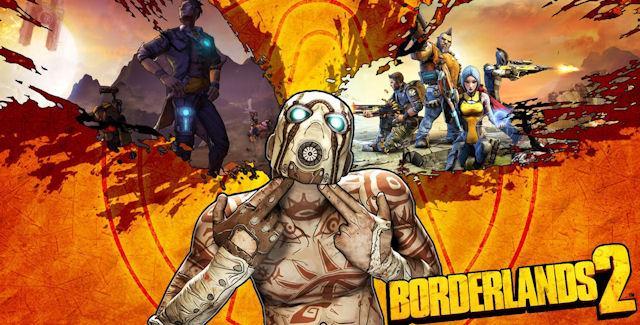 Borderlands 2 Side Missions Walkthrough