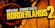 Borderlands 2 Soundtrack
