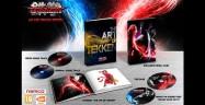 Tekken Tag Tournament 2 Soundtrack