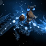 World of Warcraft: Mists of Pandaria Celestial Dragon mount