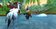 World of Warcraft: Mists of Pandaria PC screenshot