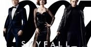 007 Legends DLC is Skyfall