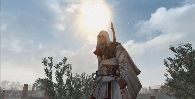 Assassin S Creed 3 Outfits How To Unlock Video Games Blogger
