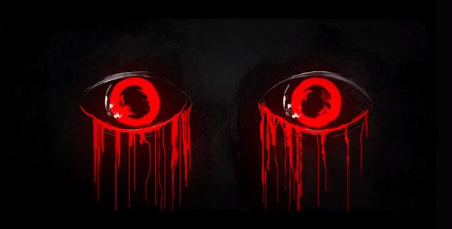 Dishonored Webseries