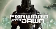 Halo 4: Forward Unto Dawn Master Chief