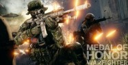 Medal of Honor Warfighter Achievements Guide