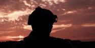 Medal of Honor Warfighter Cheats