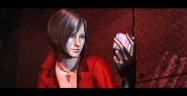 Resident Evil 6 Cheats