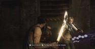 Resident Evil 6 Secrets