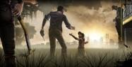 The Walking Dead Game Episode 4 Walkthrough