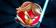 Angry Birds Star Wars Cheats